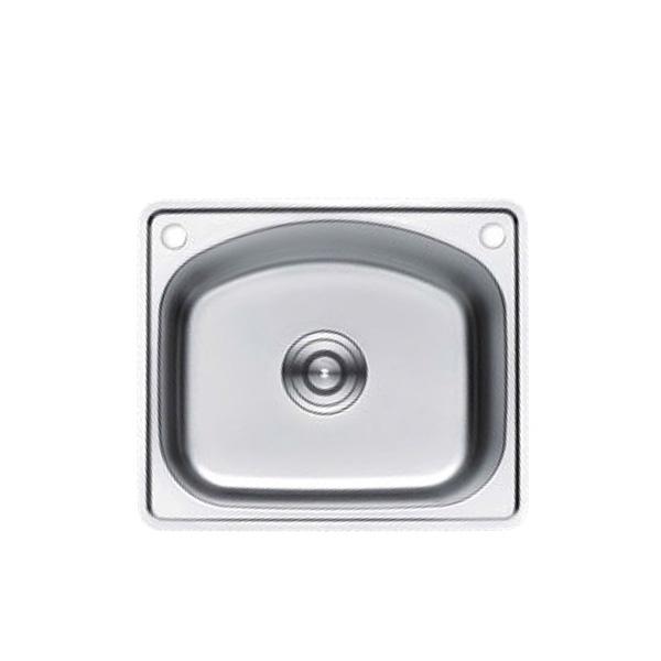 4942D智能水槽