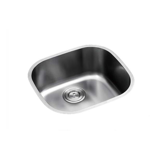 5238D厨房水槽