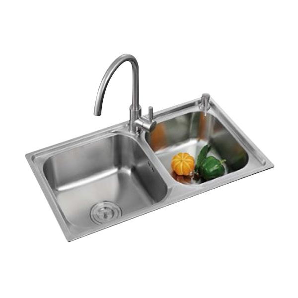 7241厨房水槽品牌
