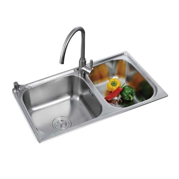 7743A水槽品牌
