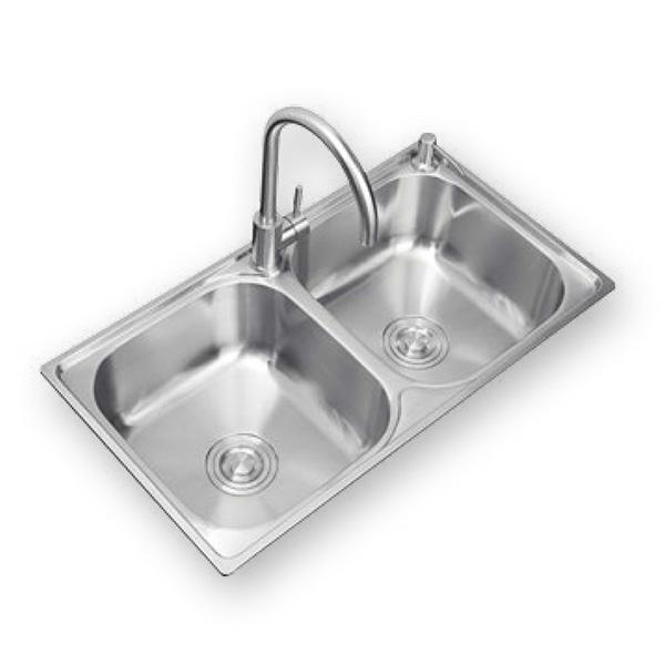 8045厨房水盆厂家