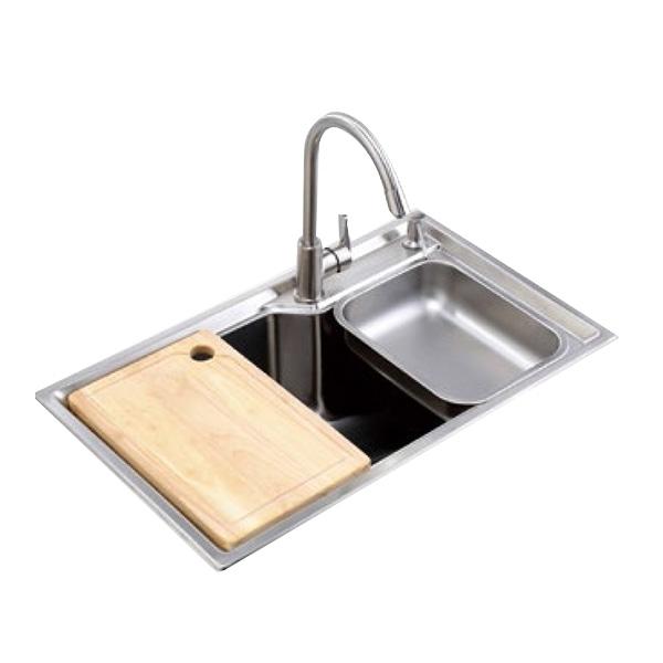 7545D水槽品牌