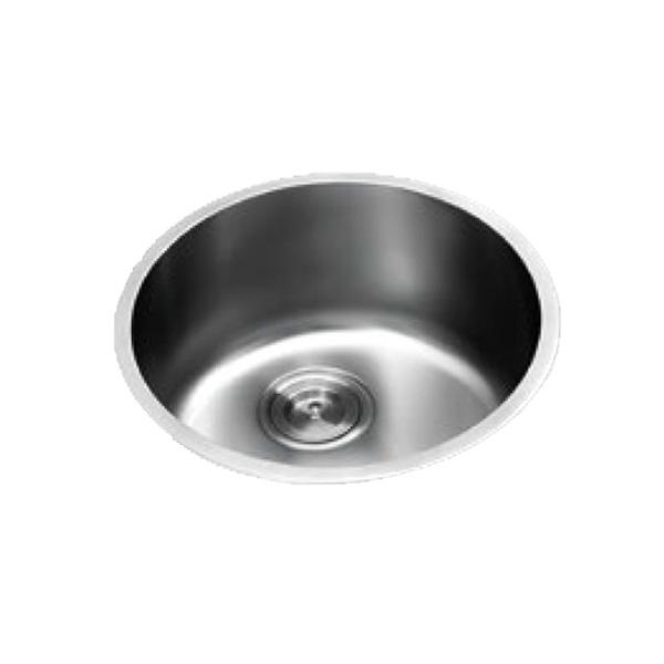 430D厨房水盆